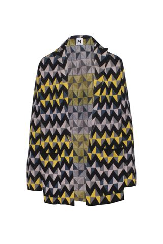 M MISSONI 2DF000172K001KS706A