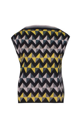 M MISSONI 2DN000872K001KS706A
