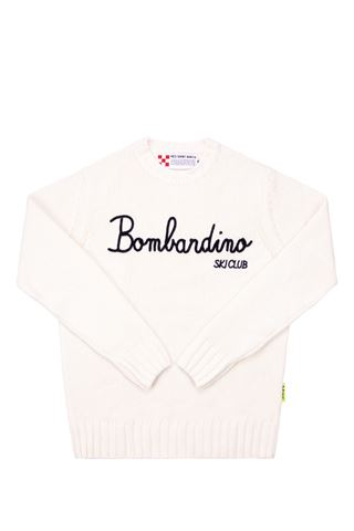 SAINTBARTH BOMBARDINOEMSK10