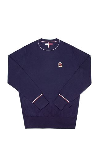 TOMMY HILFIGER RE0RE00373BLU
