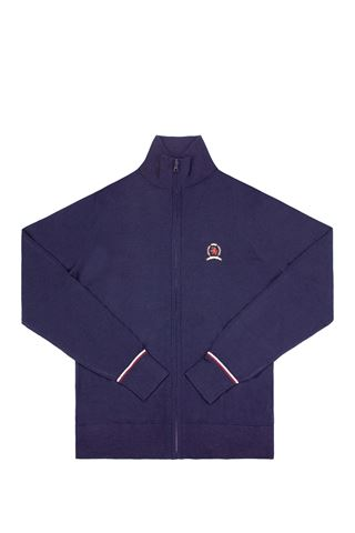 TOMMY HILFIGER RE0RE00381BLU