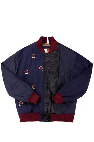 TOMMY HILFIGER RE0RE00399CEE