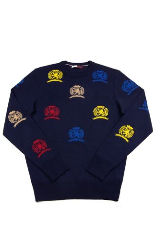 TOMMY HILFIGER RE0RE00414CEE