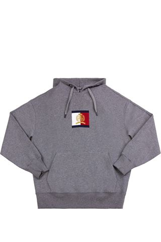TOMMY HILFIGER RE0RE00458P9V