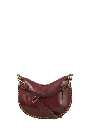 ISABEL MARANT PP021100M003M80BY