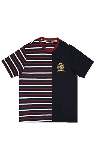 TOMMY HILFIGER RE0RE005040GZ