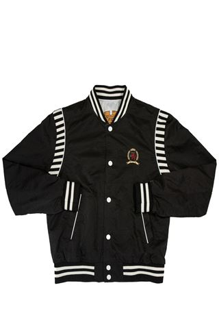 TOMMY HILFIGER RE0RE00530BAS