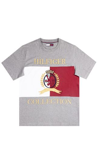 TOMMY HILFIGER RE0RE00561PGN