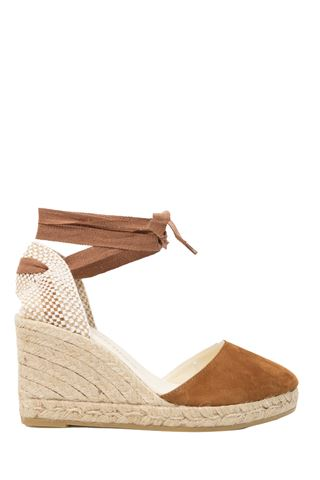 ESPADRILLES COLINANTEWHISKY